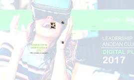 Schneider ELectric Leadership Forum