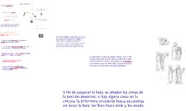 Copy of Lavado, Vestido y Enguantado Quirúrgico