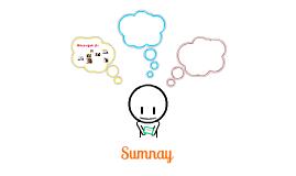 Sumnay