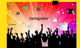 Swingpaleis