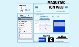 Copy of maquetacion web