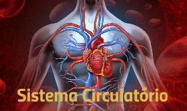 Copy of SISTEMA CIRCULATÓRIO