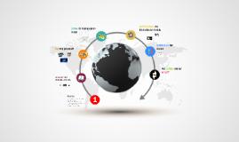 mündliche Prüfung - internationaler Handel
