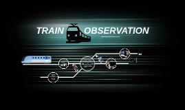 Copy of RAIL TRANSPORT