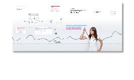 UX-Monitoring Vorstellung