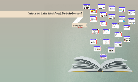 Success with Reading Development