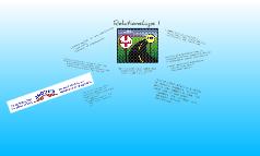 Ch5 Relationship 1(Robert Palmer)