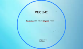 PEC 241