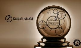 KOŞAN ADAM