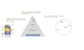 NUTRITION_Testing Ideas 20.04.15