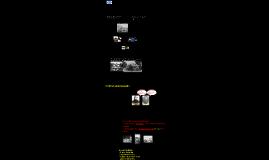 M3 H1 §3 De kolonie wordt groter