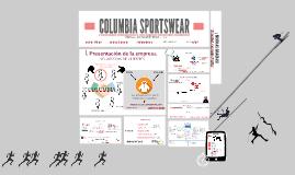 MK: COLUMBIA