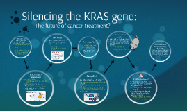 The future of cancer treatment?