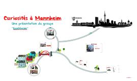 Culture de Mannheim