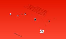 Copy of The Lightning Thief
