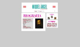 MIQUEL ÀNGEL