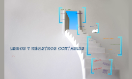 Copy of Libros y Registros Contables