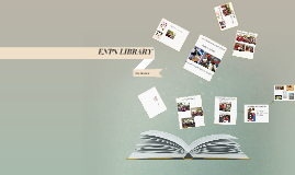 ENPS LIBRARY