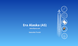 Era Alaska