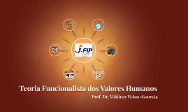 Copy of Apresentação Valores Humanos - FIP