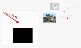 Copy of German Politics/Government