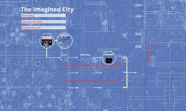 The Imagined City