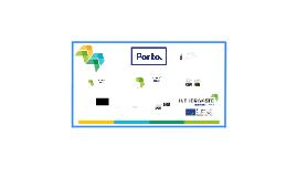 Porto GP1 - 2nd Thematic Seminar