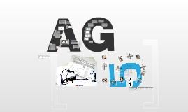 Copy of Algoritmi genetici - Maria Cotolan & Corina Ispas