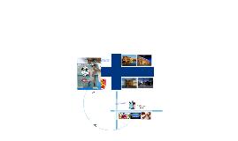 Suomi Exchange Experience