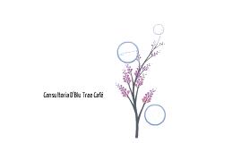 Consultoria D'Blu Tree