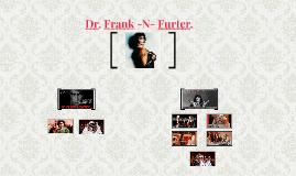 Dr. Frank -N- Furter.