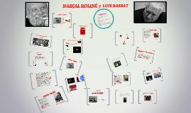 Copy of MARÇAL MOLINÉ