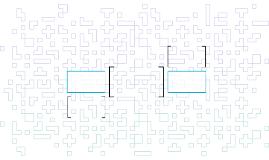 <!-- Generator: Adobe Illustrator 17.0.2, SVG Export Plug-In