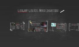Glengarry Glen Ross: Media Connections