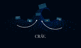 CRAVE.