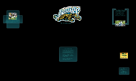 Copy of Jacksonville Jaguars