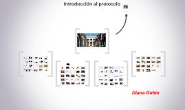 Copia de Introducción al protocolo