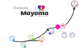 Camino Mayama