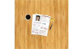 CV Edurne de la Cámara Sahuquillo