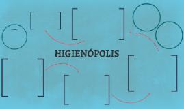 HIGIENÓPOLIS_MODELO 1