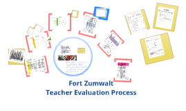 Copy of Copy of Fort Zumwalt Teacher Evaluation