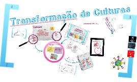 Copy of Evaluating Culture