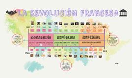 REV. franc. 2