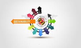 Sustainability- 4/19/2017