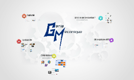 Copy of Presentation GM v1