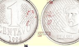 Copy of MERCADINHO E SISTEMA MONETÁRIO BRASILEIRO