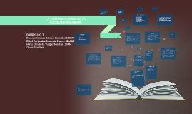 Copy of LA ADMINISTRACION DE LA SOCIEDAD ANONIMA