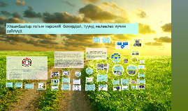 Copy of Horsnii bohirdol nuluuluh huchin zuil