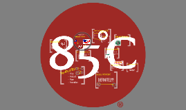 Copy of 85C Comes to the USA