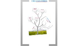 EQUIPO CBA COLOMBIA